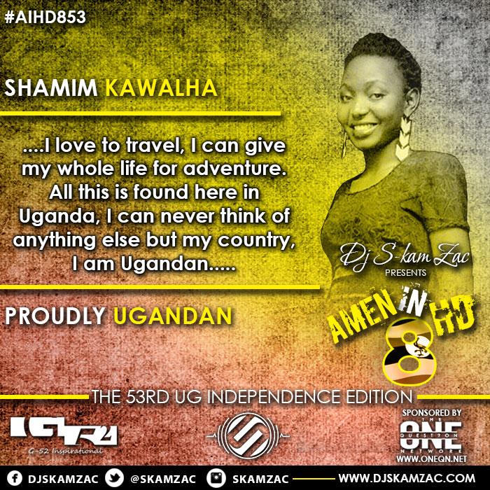 AMEN-IN-HD-8-SHAMIM