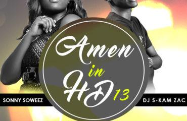 AMEN-IN-HD-13