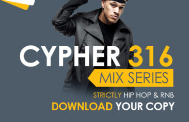 Cypher 316