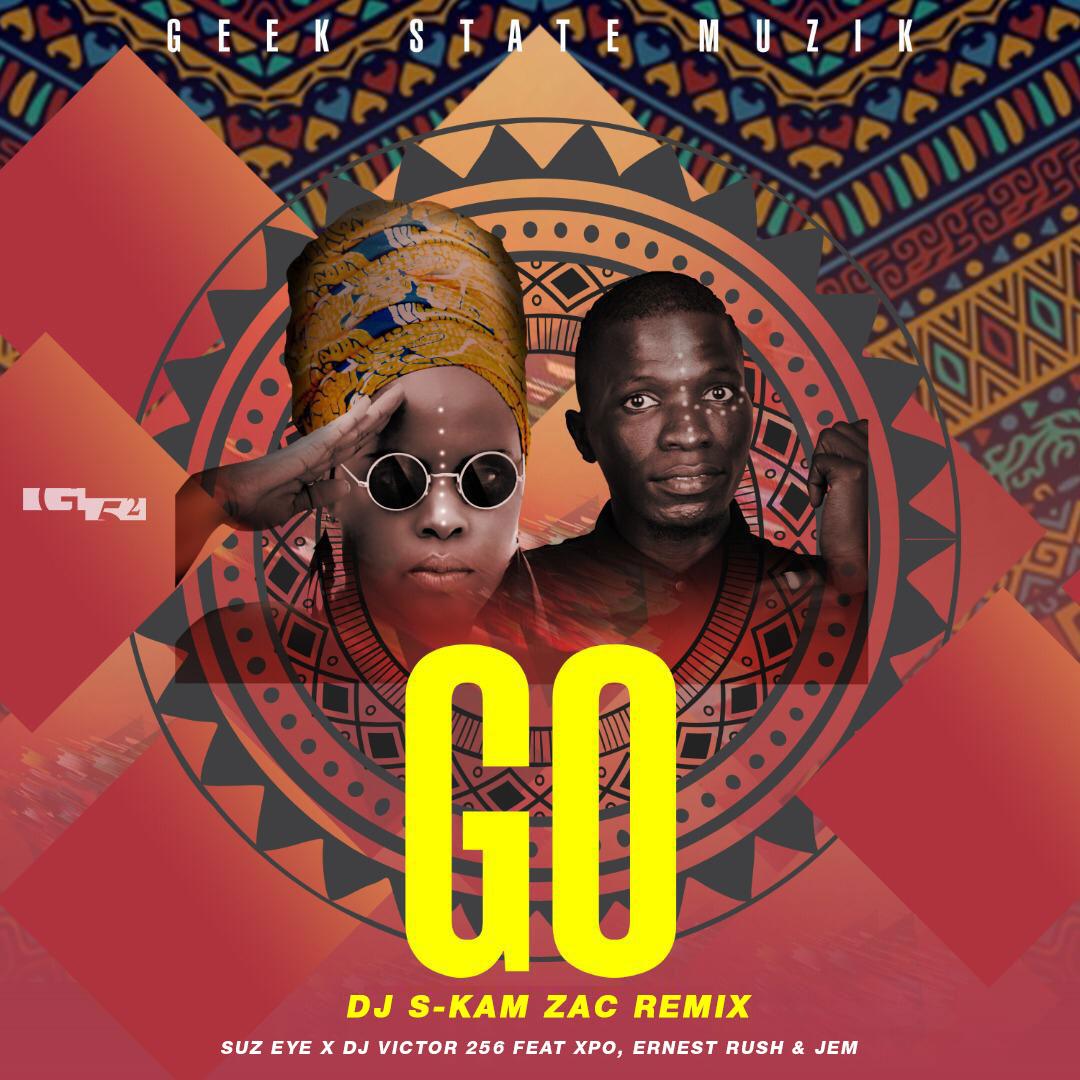 Go-Remix---Suz-&-Vict-256