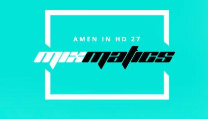 AMEN-IN-HD-27