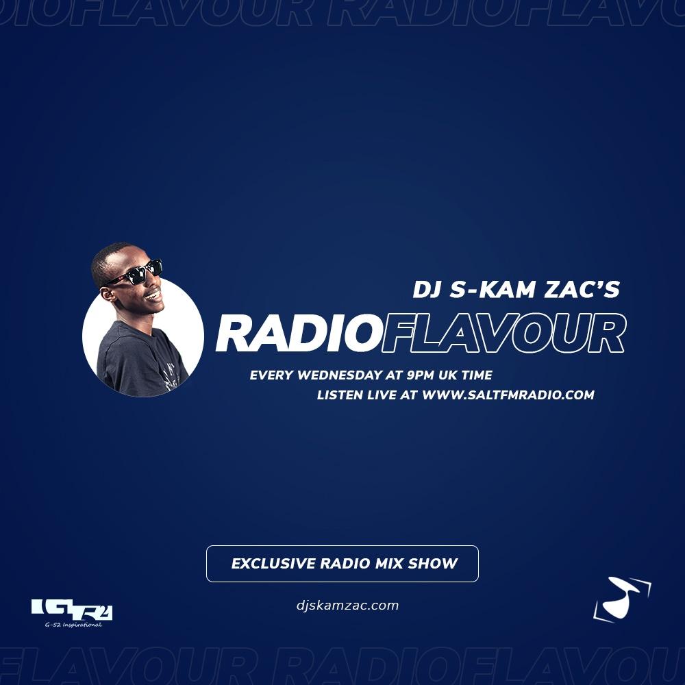 Radio-Flavour-Mix---SaltfM